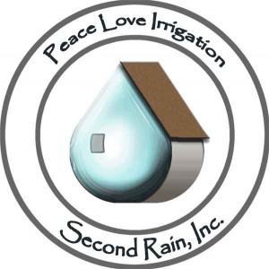 Second Rain, Inc. company