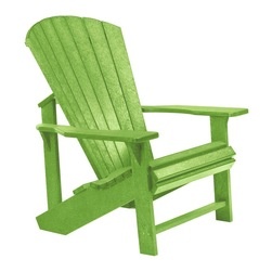 f471a90703faacfc_7217-w251-h251-b1-p10--contemporary-adirondack-chairs